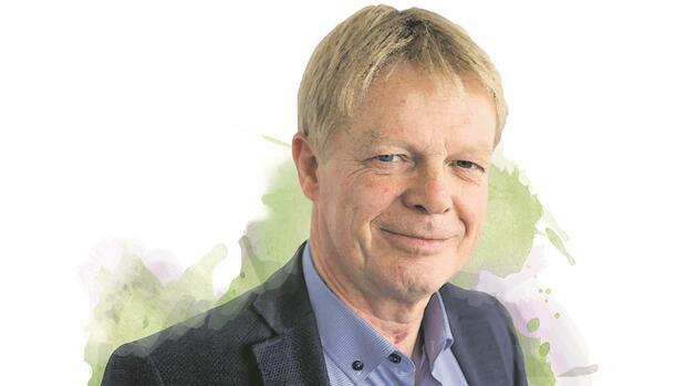Gastkommentar: Globalisierung sollte fair gestaltet werden