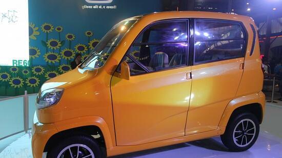 auto expo neu delhi kleinwagen sind die stars der auto expo. Black Bedroom Furniture Sets. Home Design Ideas