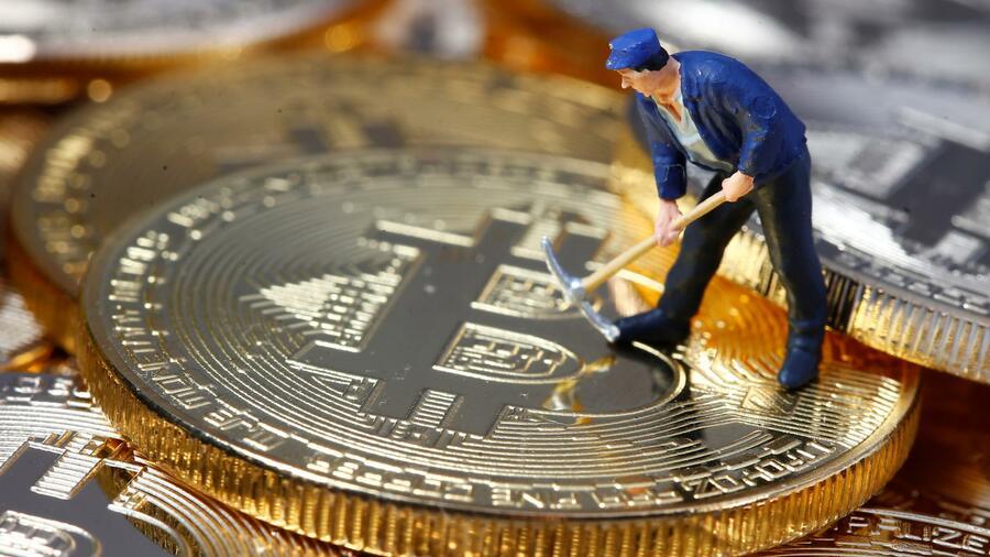 best way to buy bitcoin in philippines - best way to buy bitcoin in philippines