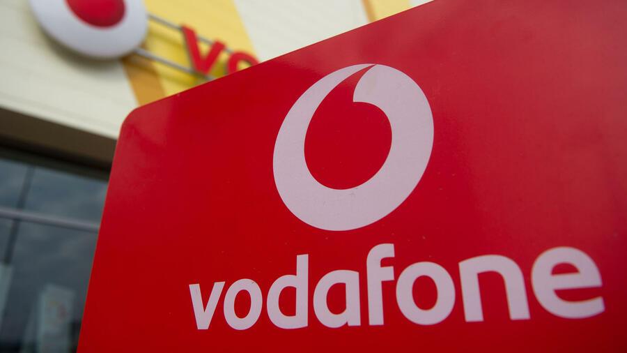 Verbraucherschutz Vodafone Darf Kunden Nicht Mit Schufa Drohen