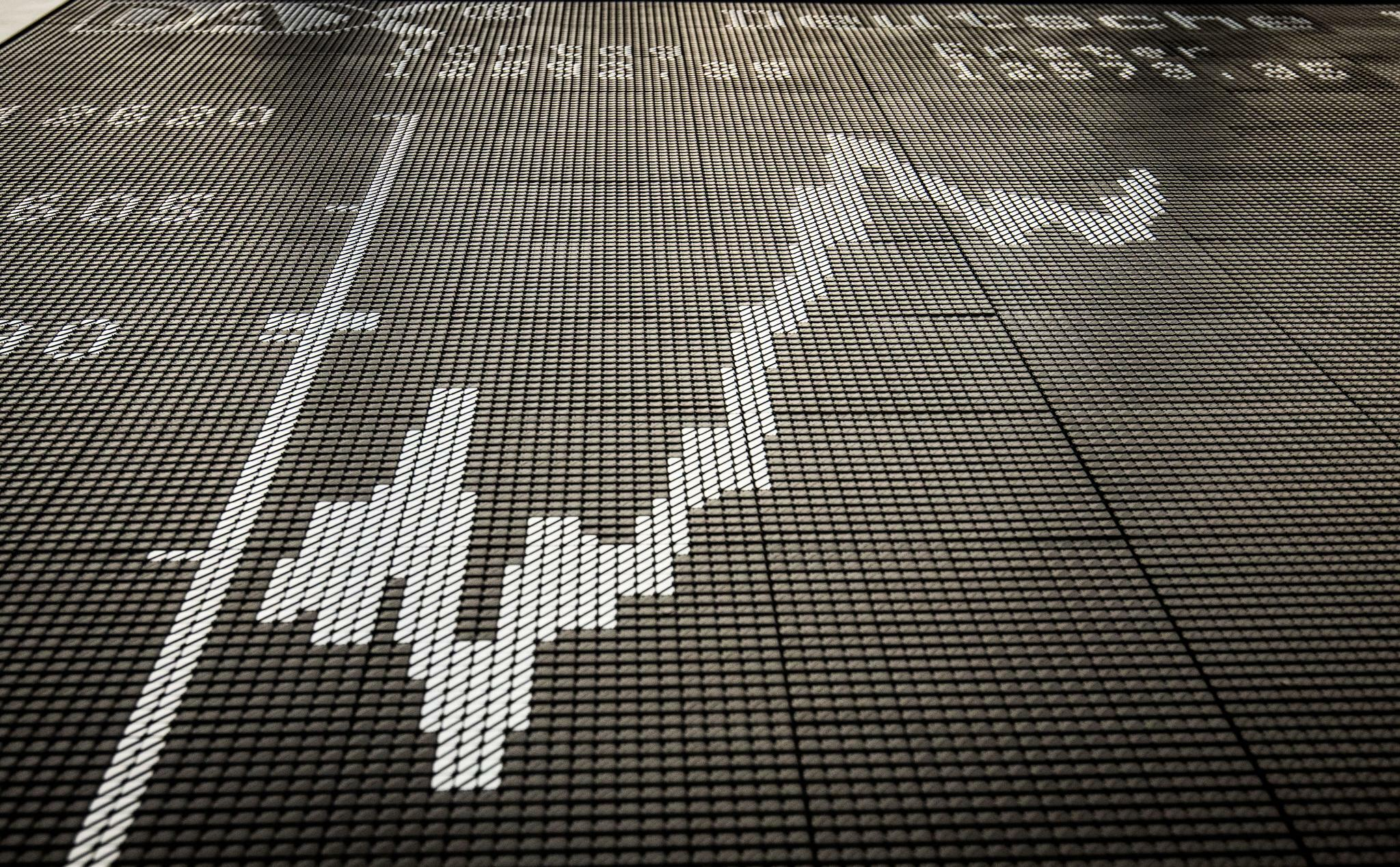 Dax-Sentiment: Fortsetzung der Börsenrally ist möglich