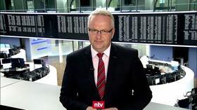 """Dax aktuell am Abend: """"Der Euro bekommt was auf den Deckel"""""""