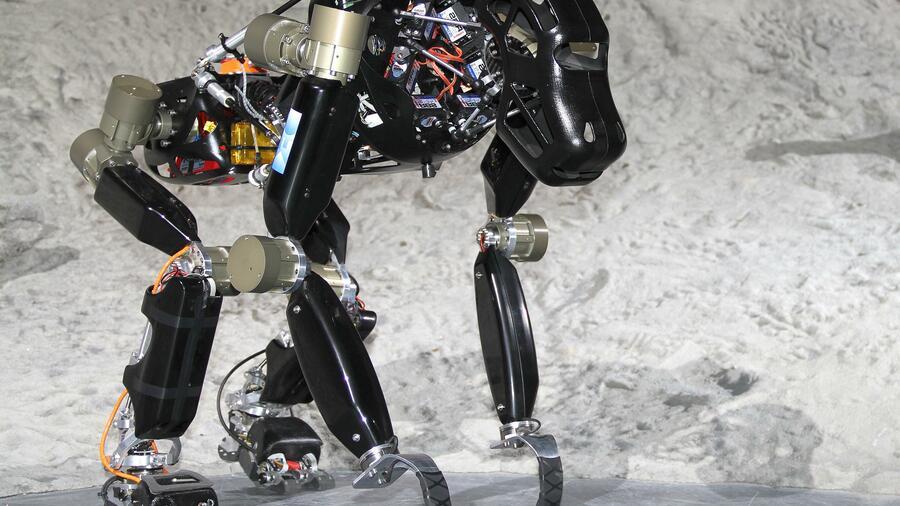tauchroboter selber bauen