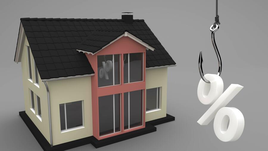 tool der woche baufinanzierung wann ist der richtige. Black Bedroom Furniture Sets. Home Design Ideas