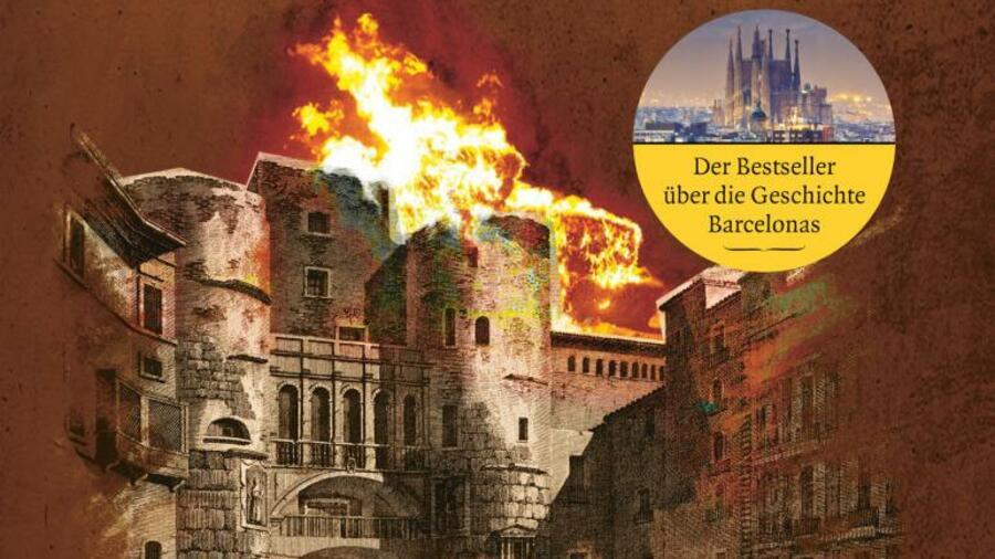 bücher historische romane bestseller