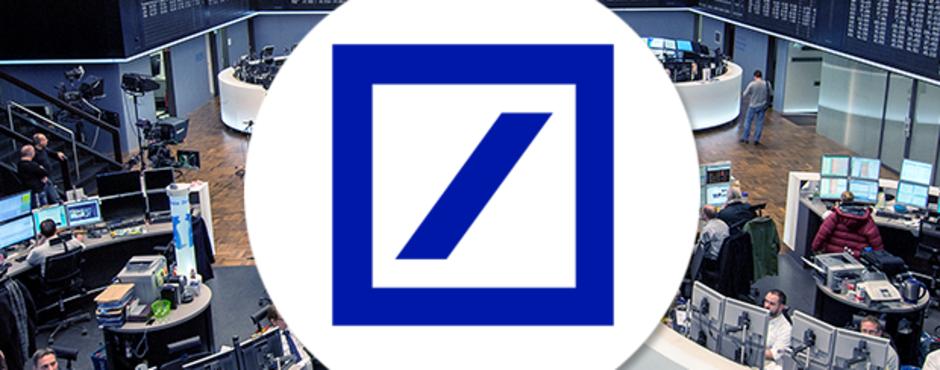 Deutsche Bank Zins Und Dividende