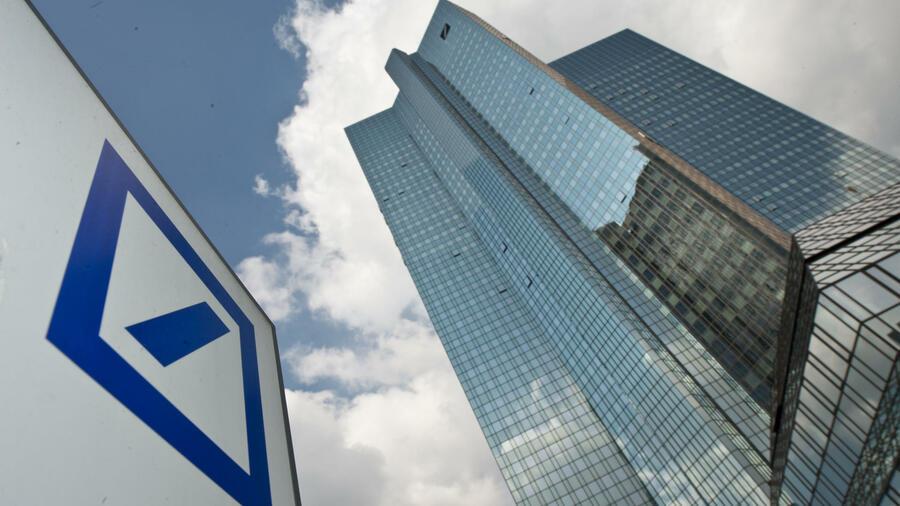 wechselkurs franken euro prognose
