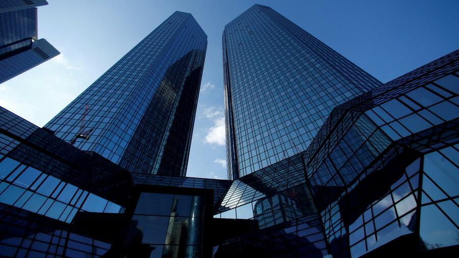 US-Ableger der Deutschen Bank fällt bei Fed-Stresstest durch
