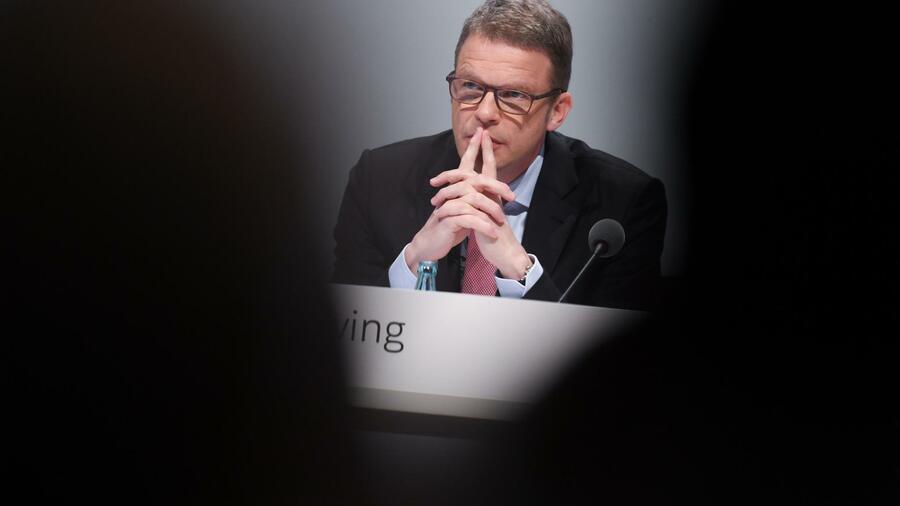 US-Tochter in Schwierigkeiten: Deutsche Bank fällt bei Fed-Stresstest durch