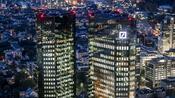 Investmentbanking: Deutsche Bank holt Top-Jobs nach Frankfurt