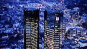 Kreditvergabe statt Finanzhilfen: Deutsche Bank findet kostengünstigen Umgang mit US-Hypothekenstrafe