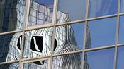 """Philipp Gossow: Deutsche Bank-Manager sieht im Privatkundengeschäft """"schon heute eine kritische Größe"""""""