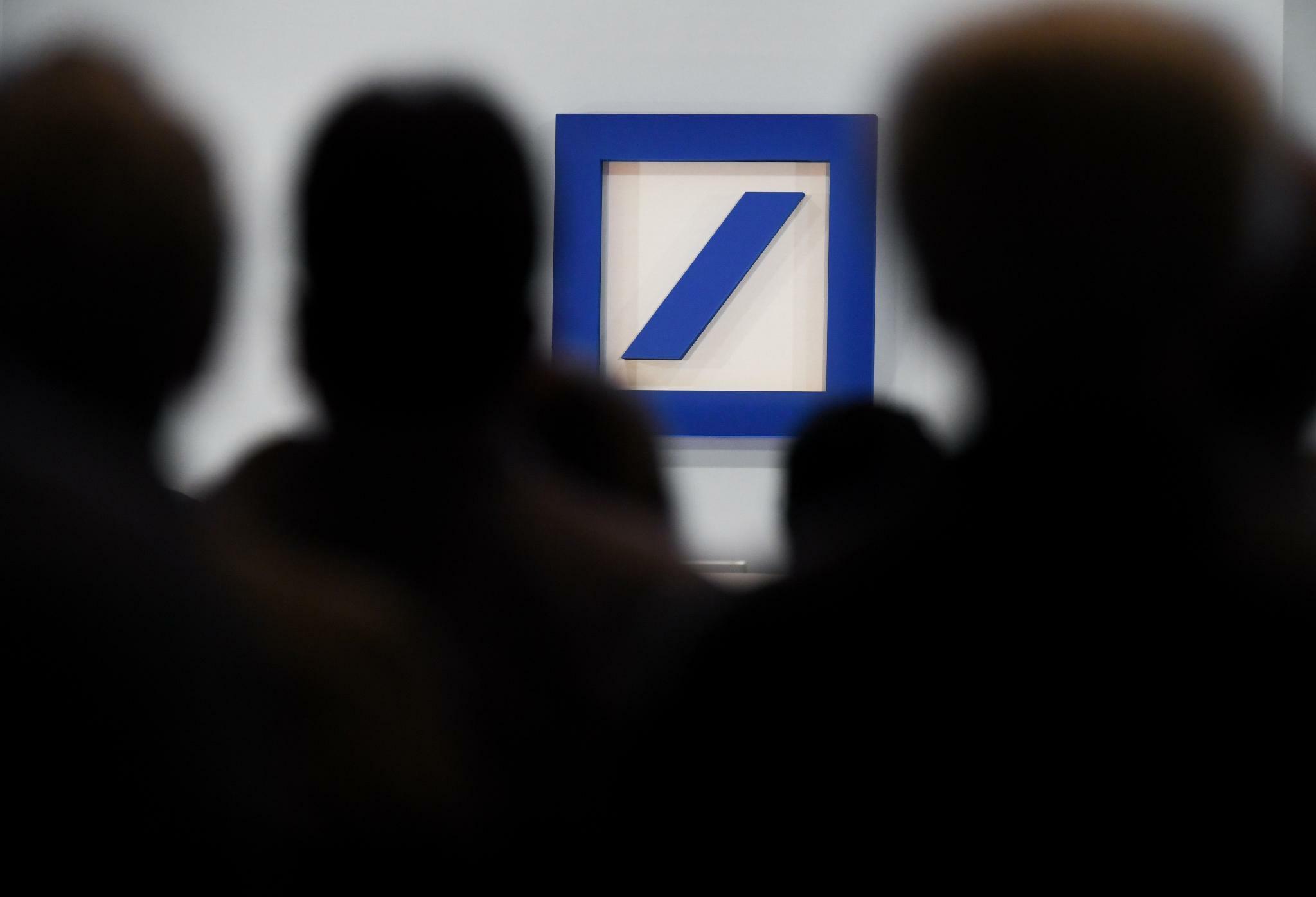 Kommentar: Instinktlose Beförderung bei der Deutschen Bank