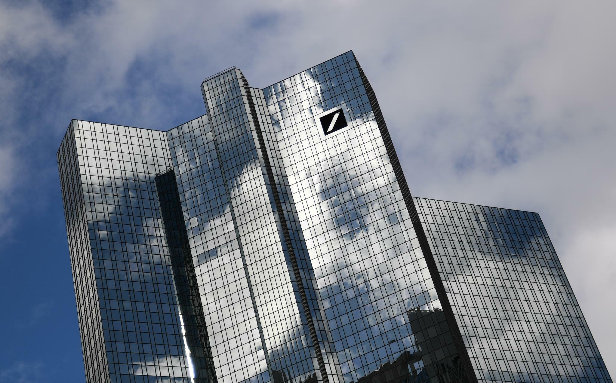 Deutsche Bank zieht sich aus Malta zurück