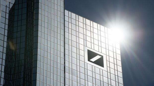 Deutsche Bank: Gute Aussichten für Handelsfinanzierung