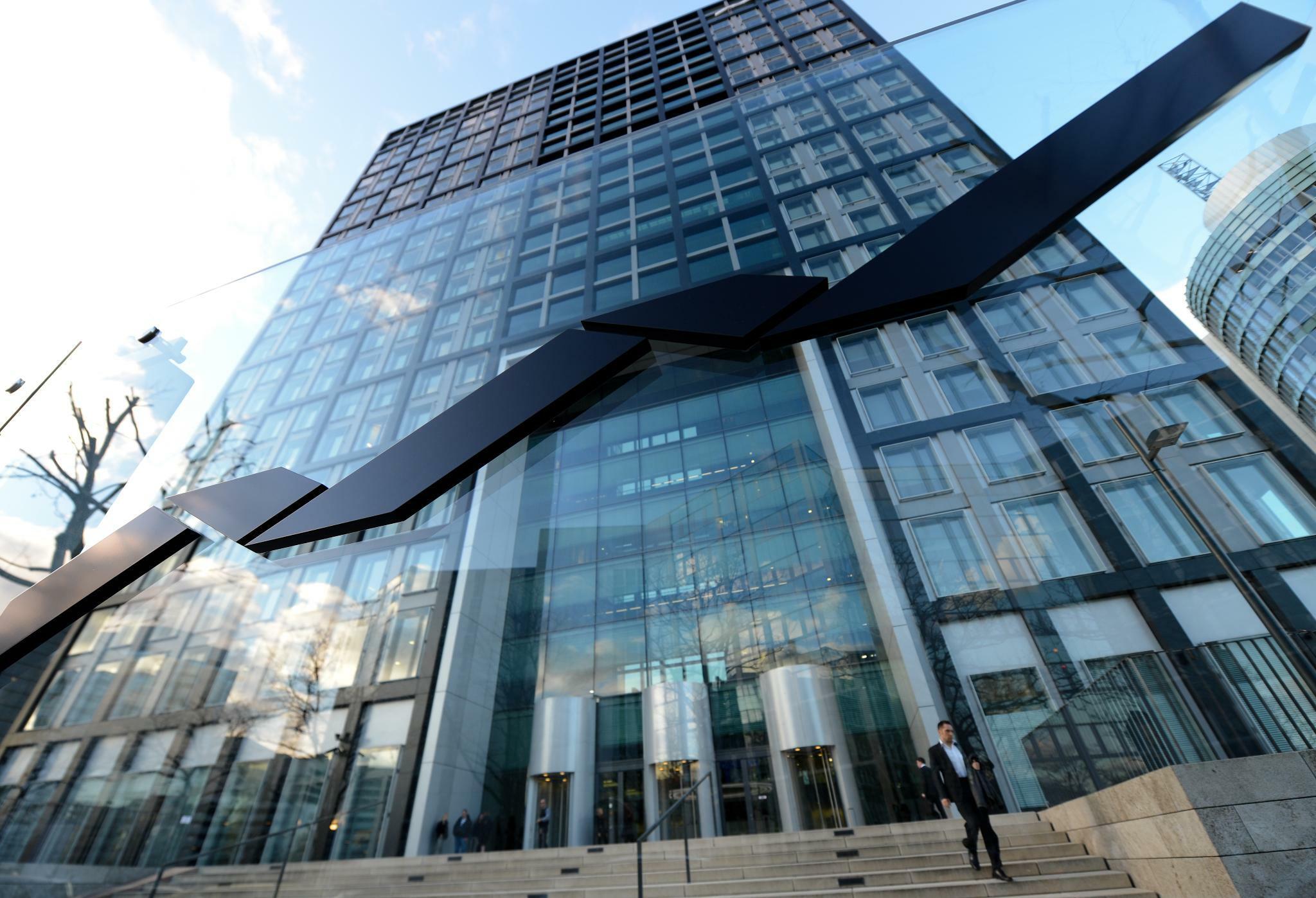 Deutsche Börse schafft Transaktionsgebühren bei ETF-Sparplänen ab