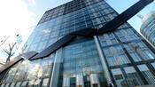 Wert von 200 Millionen Euro: Deutsche Börse kauft eigene Aktien zurück