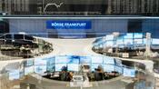 Arzneimittel-Importeur: Börsenpläne von Arzneimittel-Importeur Abacus werden konkreter