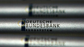 Dokument zum Download: Die Bundesbank-Analyse