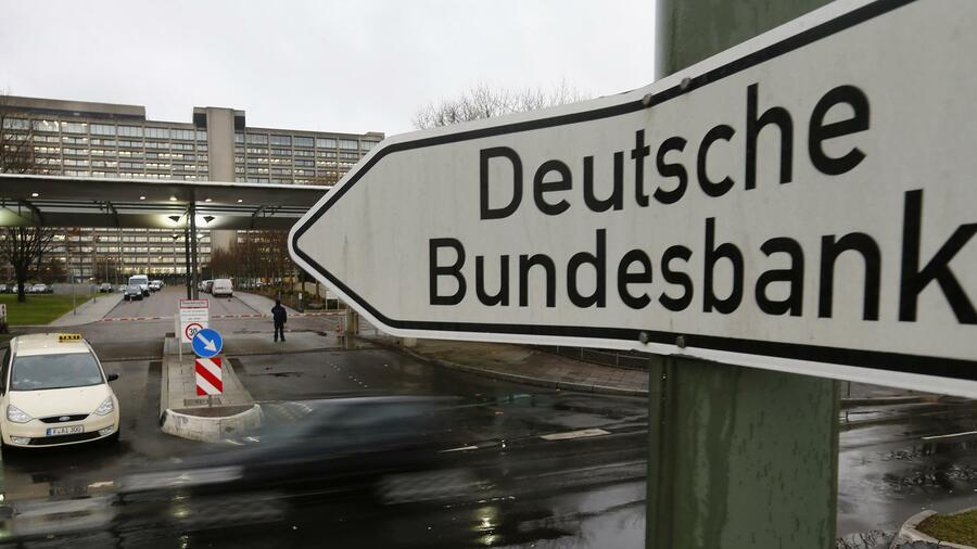 handelsgesetzte unterschiede usa deutschland