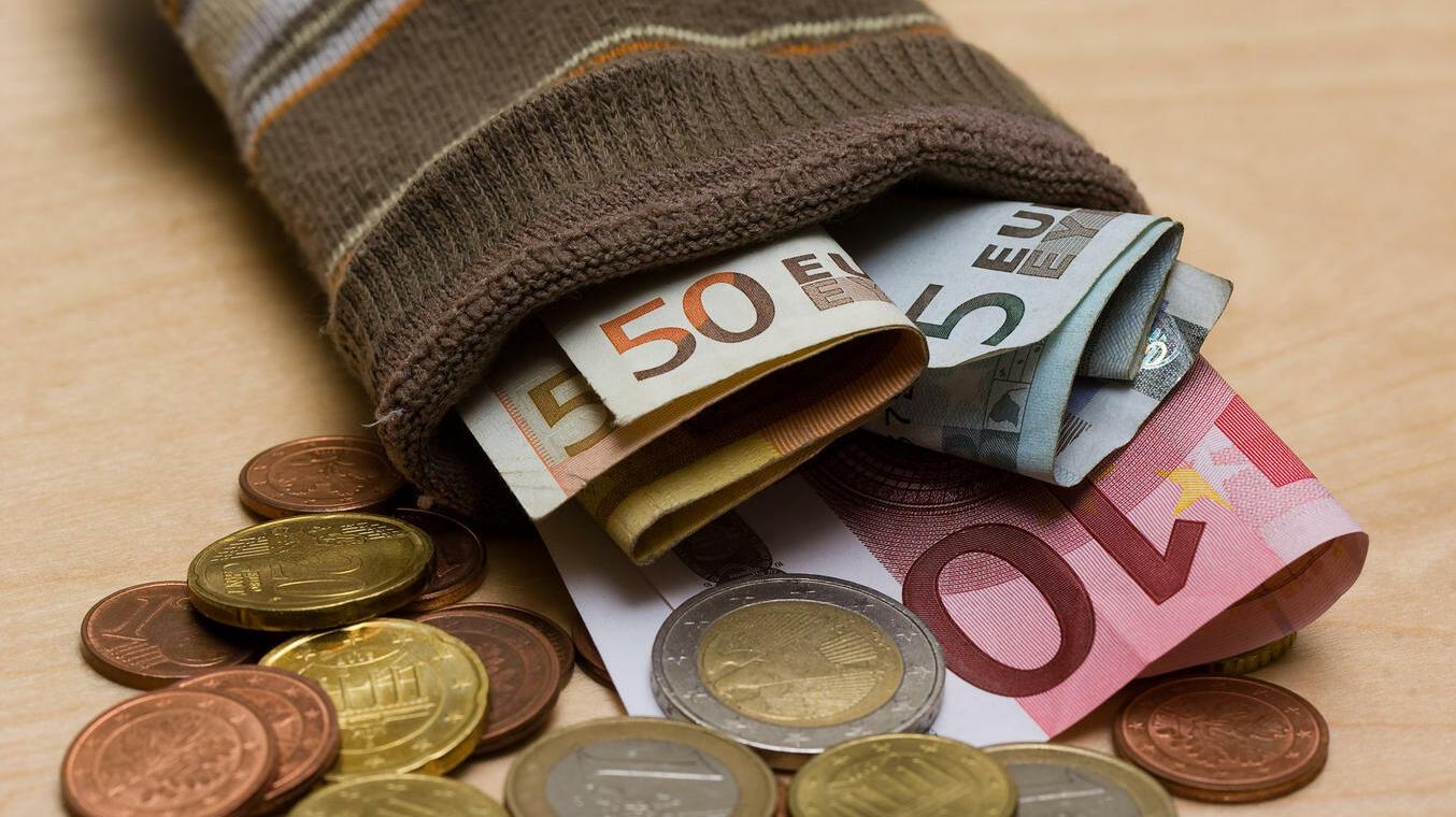 """Anleihen: """"Wer Rendite will, muss ins Risiko gehen"""""""