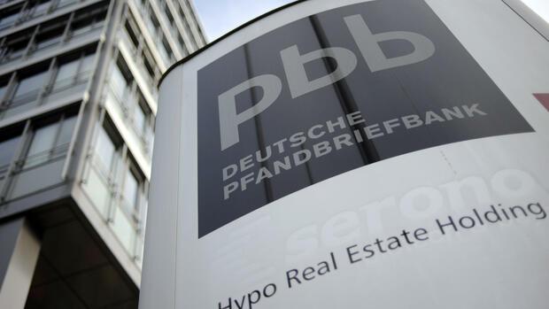 deutsche pfandbriefbank immobilienfinanzierer baut us gesch ft aus. Black Bedroom Furniture Sets. Home Design Ideas