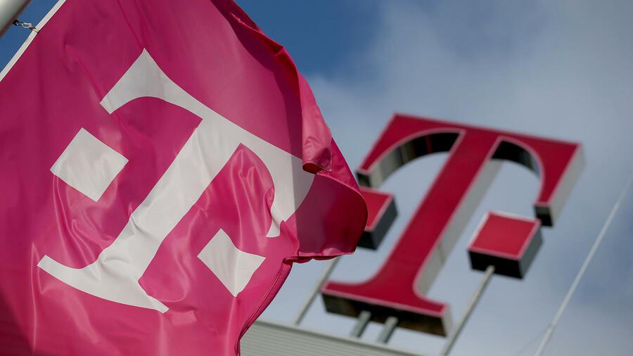 Aktien Deutsche Telekom
