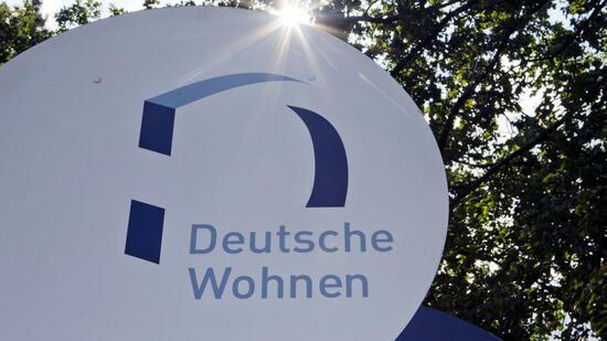 immobilienmarkt deutsche wohnen chef startet abwehrman ver gegen vonovia. Black Bedroom Furniture Sets. Home Design Ideas