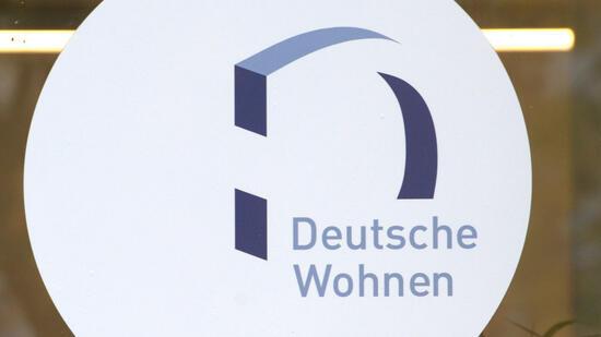 philip grosse ex investmentbanker wird cfo von deutsche wohnen. Black Bedroom Furniture Sets. Home Design Ideas