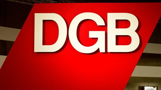 Union und SPD: Gewerkschaften loben Sondierungsergebnis