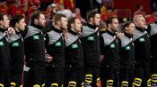 Handball: So kommen Deutschlands Handballer noch ins EM-Halbfinale