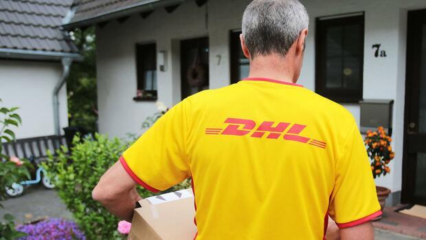 E-Commerce: Die Paketlieferung bis zur Haustür könnte zum Luxus werden