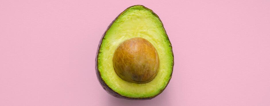 food kolumne abgeschmeckt darf man avocado noch essen. Black Bedroom Furniture Sets. Home Design Ideas