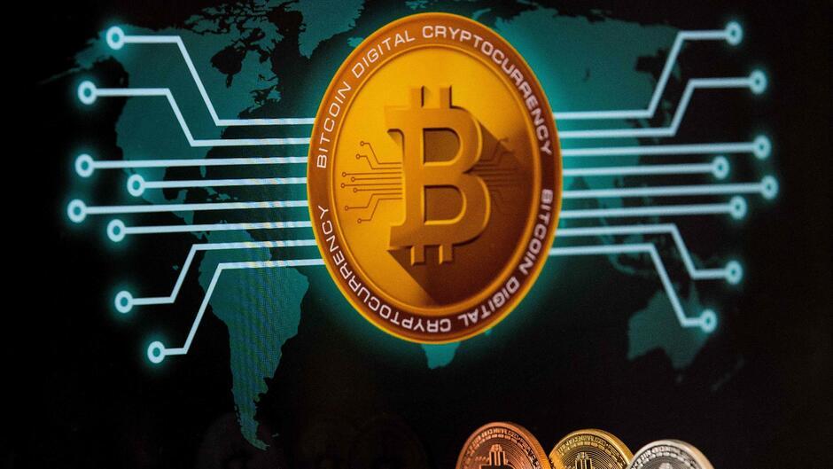 poe trade bot 2021 jemand wegen bitcoin-handels verhaftet