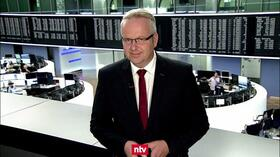 """Dax aktuell am Abend: """"Die Börsen haben derzeit einen Lauf weltweit"""""""