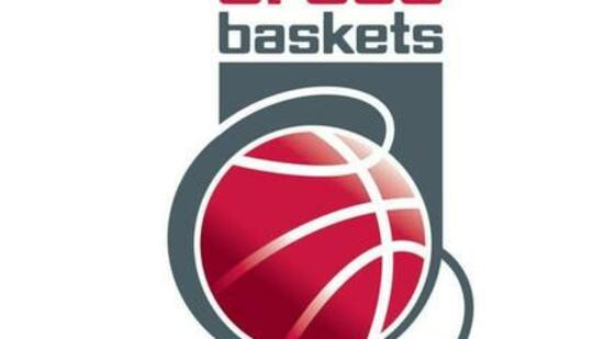 Basketball BBL-Champions-Cup: