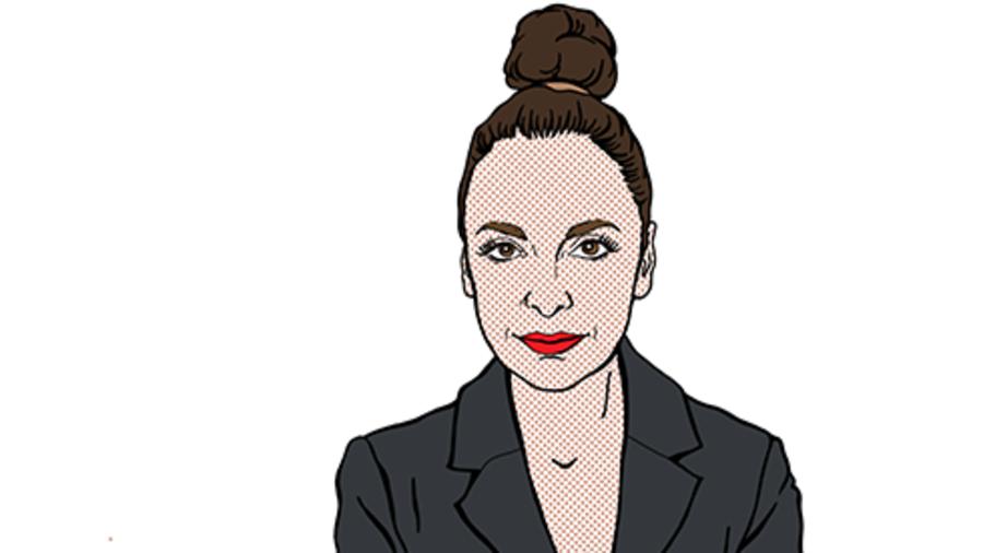 Warum Dresscode nicht alles ist – Die Chef-Beraterin