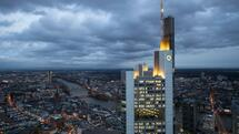 Morning Briefing 6. August: Der Kampf der Commerzbank