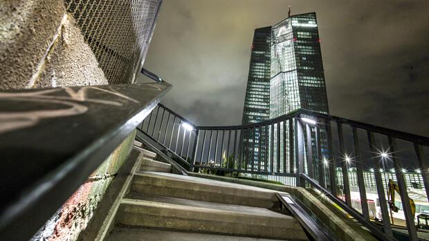 Inflation 2021: Wie sich die Preise in Zukunft entwickeln könnten - Handelsblatt