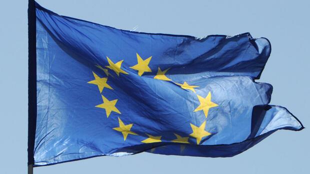 europ ische union arbeitslosenquote f llt unter zehn prozent. Black Bedroom Furniture Sets. Home Design Ideas