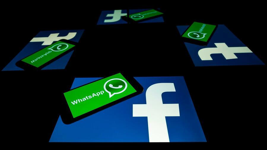 Facebook nachricht gesendet aber nicht zugestellt löschen