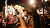 """""""Imam der Luftwaffe"""": Türkei sucht Putsch-Drahtzieher in Deutschland"""
