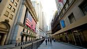 Dow Jones, Nasdaq, S&P 500: Wall Street stoppt Impfstoff-Rally vorerst – Tesla-Aktie baut Vorsprung weiter aus