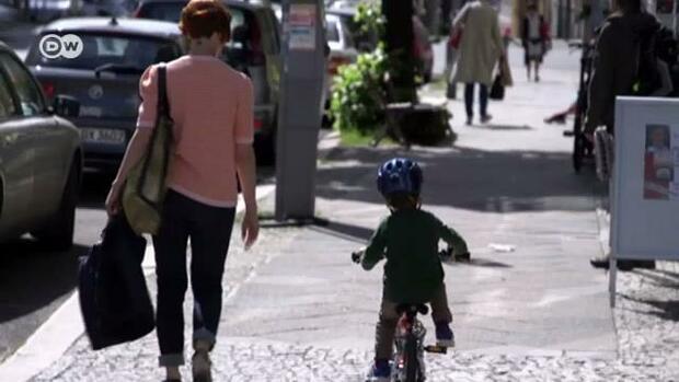 Künstliche Befruchtung: Ein Kind um jeden Preis? Das sagen Eltern