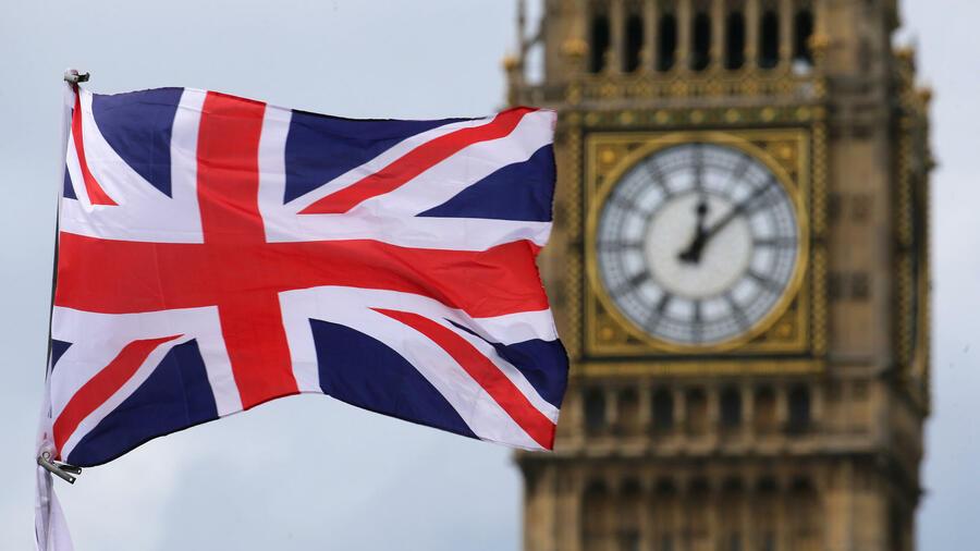 parlamentswahlen großbritannien 2019