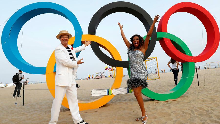welche fußballer dürfen bei olympia spielen