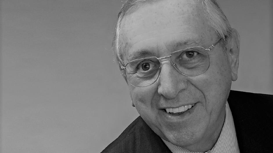 Gewurzproduzent Dieter Fuchs Ist Tot