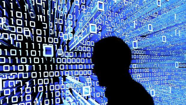 Digitalisierung: Streit über Digitalministerium: Experten dämpfen die Erwartungen der Politik
