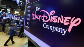 Disney gründet eigene Streaming-Dienste: Zeitenwende in Hollywood
