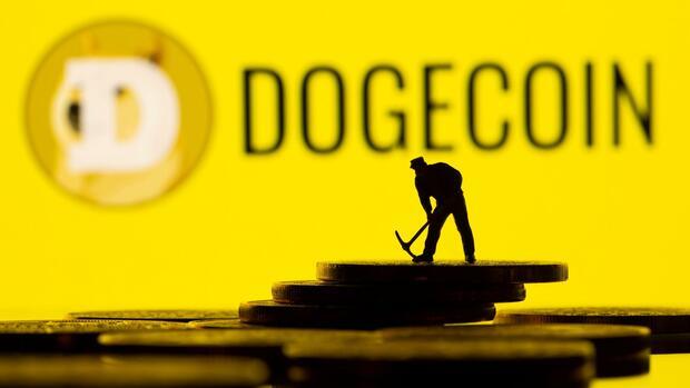 Elon Musk will Dogecoin effizienter machen und löst neue Kursrally aus